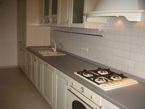 3-х комнатная квартира в самом Центре города с эксклюзивным ремонтом - Фото 3
