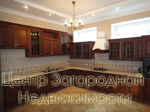 "Дом, Москва, 1 км от МКАД, Ларино, Коттеджный поселок "" Ларино . - Фото 4"