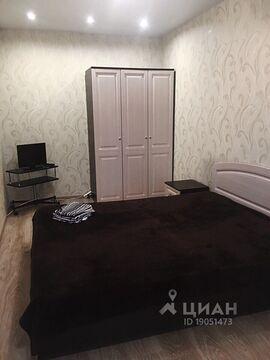 Аренда квартиры посуточно, Новосибирск, Ул. Ватутина - Фото 1