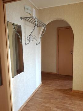 Квартира, ул. Луначарского, д.22542 - Фото 5
