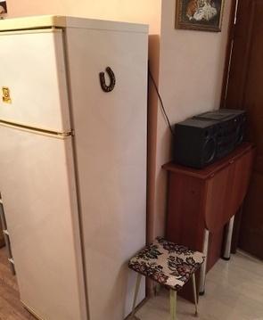 Сдается 2-х комнатная квартира на ул. Чернышевского/р-н Горпарка - Фото 3