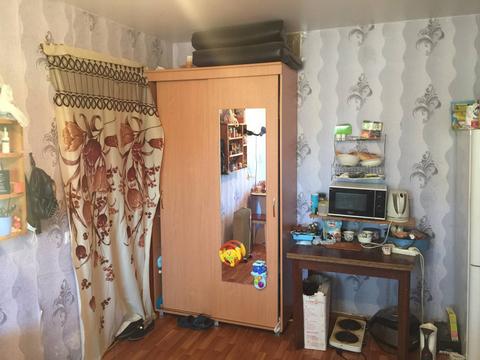 Нижний Новгород, Нижний Новгород, Дьяконова ул, д.43а, комната на . - Фото 3