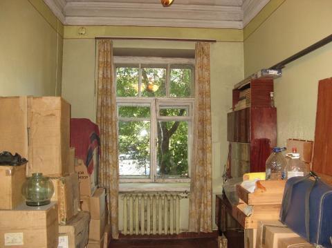 Комната 19,5 кв.м. - Фото 2