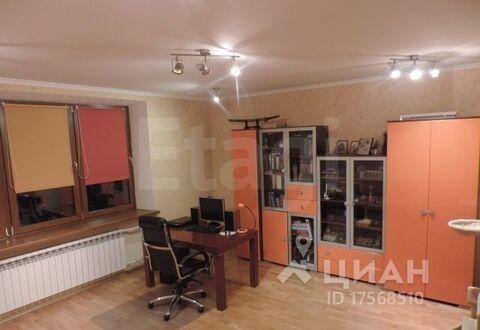 Продажа квартиры, Пенза, Ул. Урицкого - Фото 2