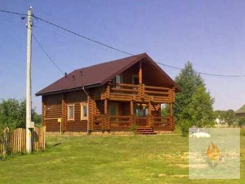 Продажа дома, Калуга, Д. Жерело - Фото 1