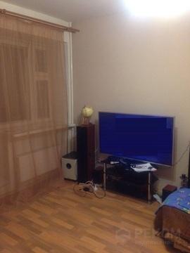 1 комнатная квартира в новом кирпичном доме, ул.Максима Горького, 3к2 - Фото 4