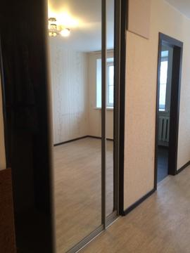 Владимир, Диктора Левитана ул, д.53, 2-комнатная квартира на продажу - Фото 3