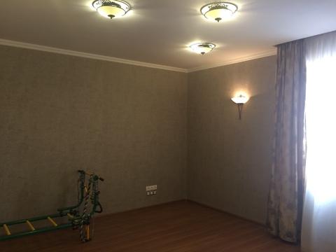 2 комнатная квартира повышенной комфортности в центре - Фото 5