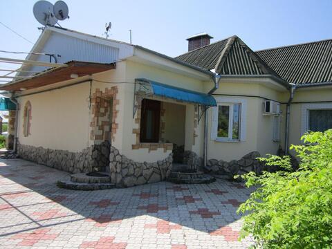 Продается дом в д.Ботня Тульской области - Фото 3