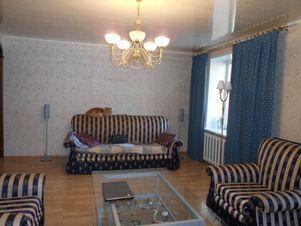 Продажа квартиры, Иваново, Ул. Свободы - Фото 2