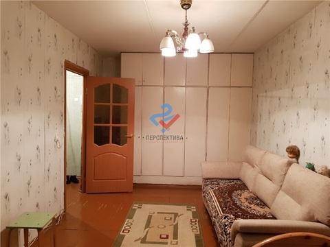 Квартира по адресу Российская, 153 - Фото 3