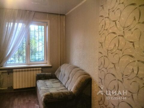Продажа комнаты, Барнаул, Ул. Солнечная Поляна - Фото 1