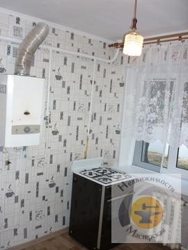 Однокомнатная квартира р-н Тольятти можно на короткие сроки. - Фото 5