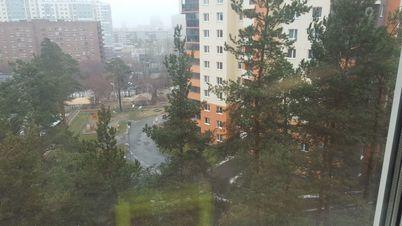 Аренда квартиры, Екатеринбург, Ул. Ангарская - Фото 1