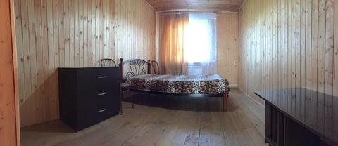 Сдается дом для круглогодичного проживания в деревне Ивановка. - Фото 3