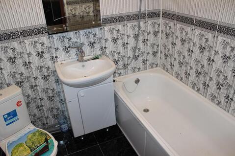 Сдаю 1 комнатную квартиру 34 кв.м. в новом доме по ул.Георгия Амелина - Фото 5