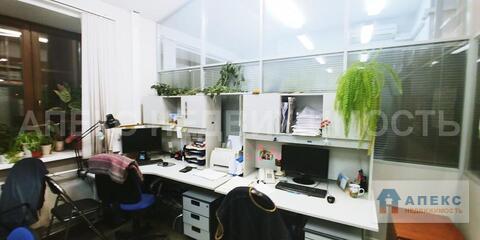 Аренда офиса 152 м2 м. Таганская в особняке в Таганский - Фото 3