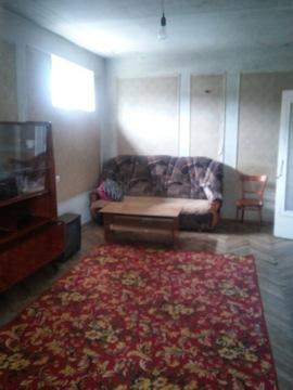 Продам просторную квартиру в сердце Армении - Фото 2