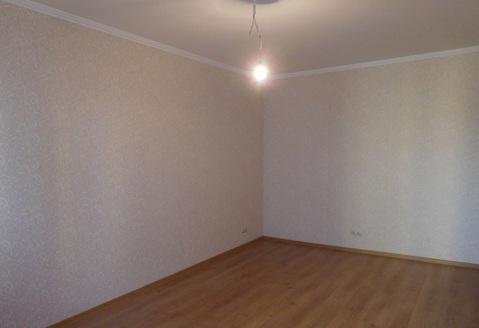 Продается 2-х комнатная квартира в г.Московский, ул. Москвитина, д.7 - Фото 3