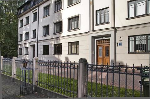Продажа квартиры, Pulkvea Briea iela - Фото 4