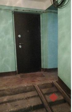 Продам 1-к квартиру, Тучково рп, микрорайон Восточный 5 - Фото 5