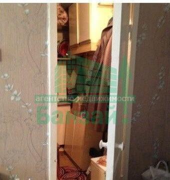 Продажа квартиры, Тюмень, Ул. Мельзаводская - Фото 5