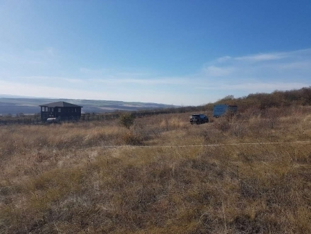 Продажа земельного участка, Железноводск, Ул. Гранатовая - Фото 5