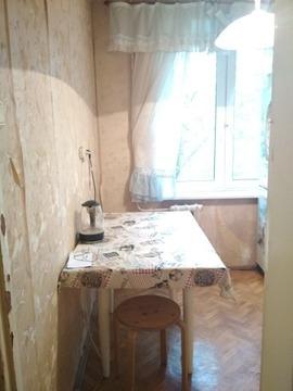 1 к.кв. г. Зеленоград, 1 район. - Фото 2