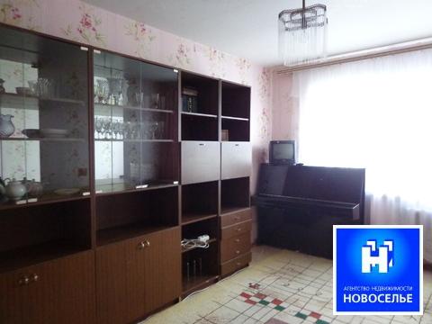 Сдам 2-х комнатная квартиру - Фото 1