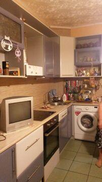 1-к.квартира на Красной горке - Фото 2