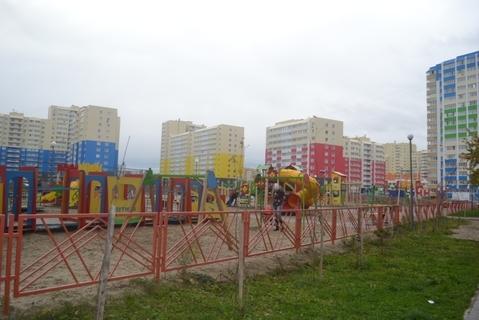 Продается квартира- студия 28 кв.м. в Спутнике по ул.Светлая 11, - Фото 3