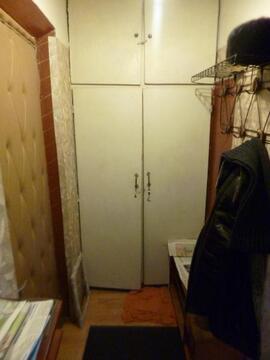 Сдается 1-ая квартира Сони Морозовой 167 - Фото 4