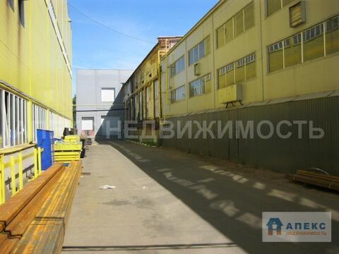 Аренда помещения пл. 1600 м2 под производство, склад Малаховка . - Фото 2