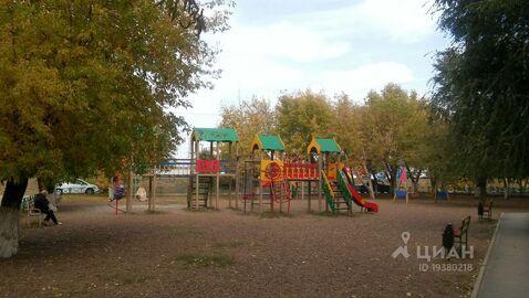 Продажа комнаты, Оренбург, Ул. Беляевская - Фото 2