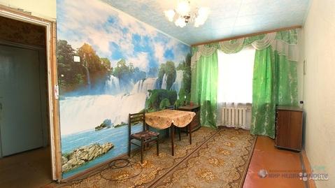 Оформленная двухкомнатная квартира в гор. Волоколамске Московской обл. - Фото 5