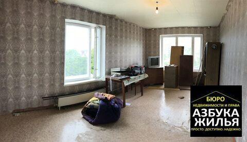 1-к квартира на Ленина 11а за 660 000 руб - Фото 1