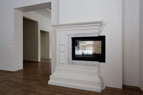 Продажа квартиры, Купить квартиру Юрмала, Латвия по недорогой цене, ID объекта - 313138483 - Фото 1