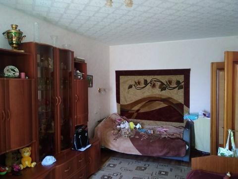 Солнечная 2-комнатная квартира в панельном доме продается - Фото 2