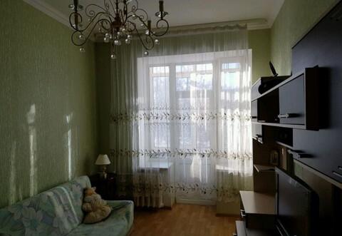 Сдам 2-к квартира, ул.Набережная - Фото 3