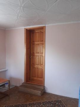 Продажа: 1 эт. жилой дом, ул. Можаровская - Фото 3