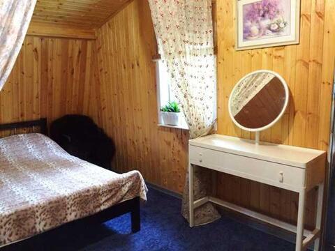 Продается дача, Дальняя, 5.97 сот - Фото 3