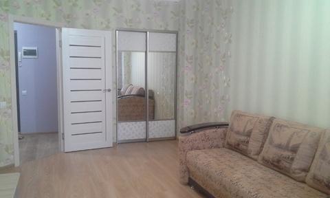 Сдам квартиру в г. Батайске - Фото 2