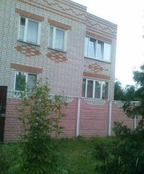 Продажа дома, Иваново, Ул. Неждановская - Фото 3