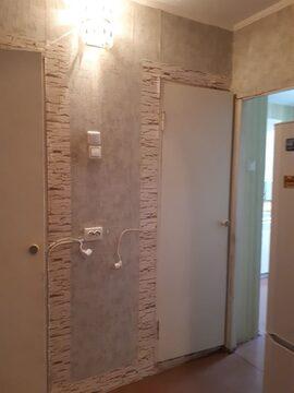 Сдам квартиру 52 кв. м. в отличном состоянии Керчь - Фото 2