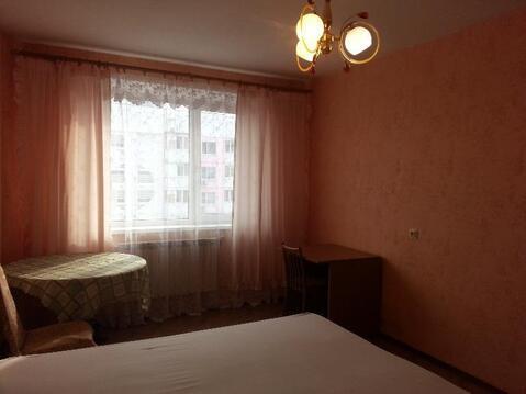 Аренда квартиры, Белгород, Юности б-р. - Фото 1