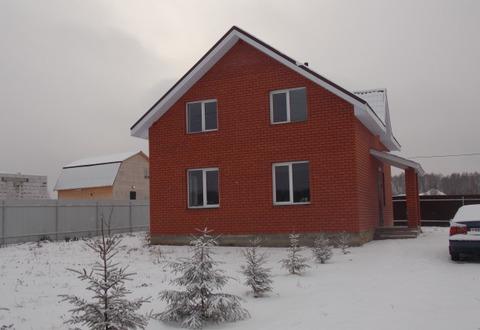 Дом Маркова Чехов - Фото 1