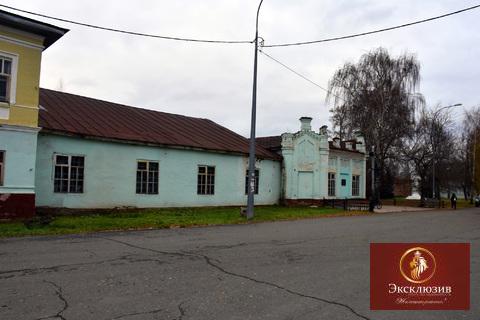 Продажа фабрики в городе Елабуга - Фото 2