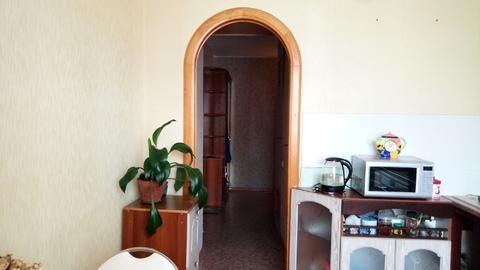 2-к квартира ул. Попова, 118 - Фото 3