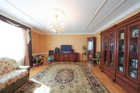 Продается 2-к квартира (современная / повышенной комфортности) по . - Фото 5