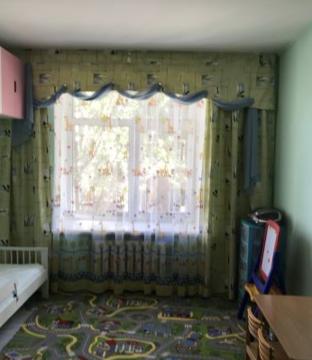 Квартиры, пр-кт. Победы, д.192 - Фото 1